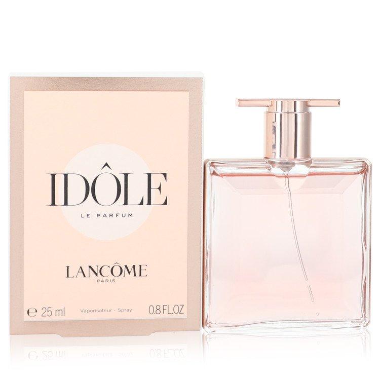 Idole by Lancome