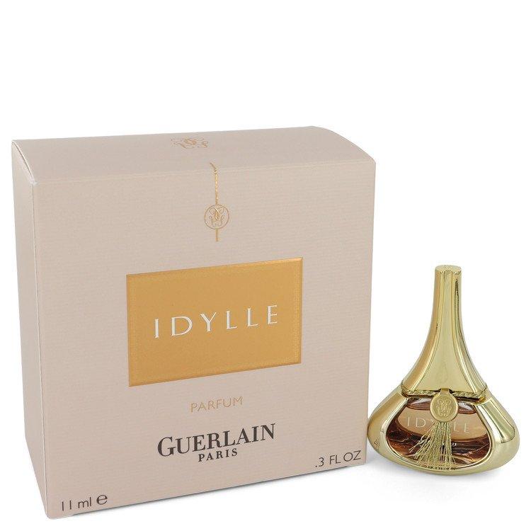 Idylle by Guerlain –  Mini Parfum 0.3 oz 9 ml for Women