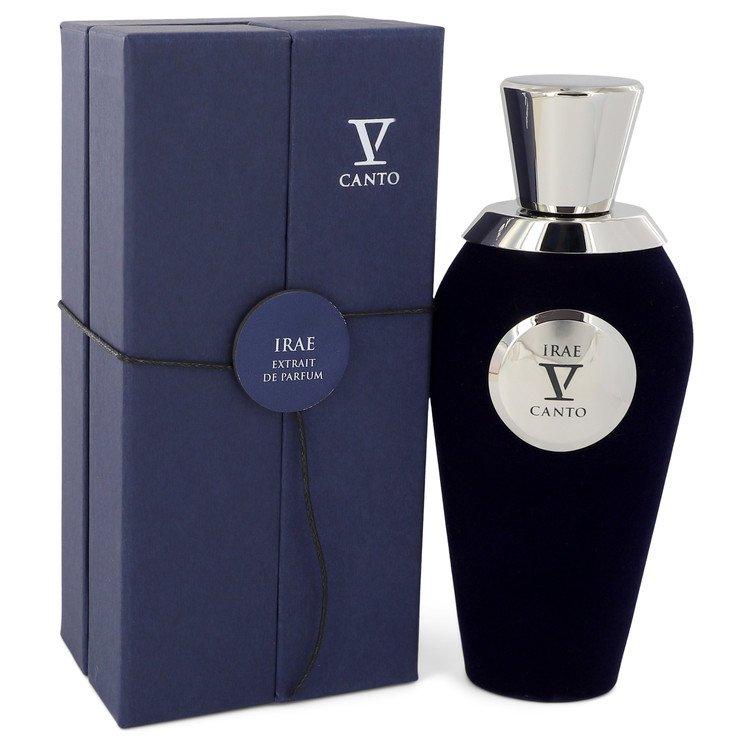 Irae V by Canto Extrait De Parfum Spray (Unisex) 3.38 oz for Women
