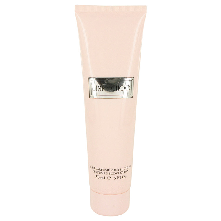 Jimmy Choo Body Lotion 5 oz Body Lotion (unboxed) for Women