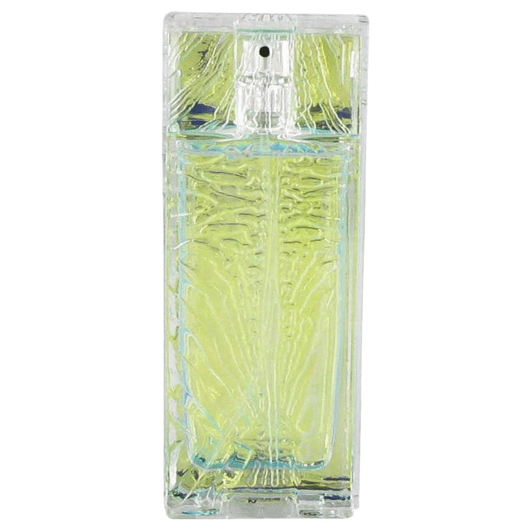 Just Cavalli Blue by Roberto Cavalli for Men Eau De Toilette Spray (Tester) 2 oz