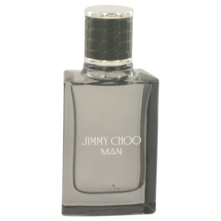 Jimmy Choo Man Cologne 30 ml Eau De Toilette Spray (unboxed) for Men
