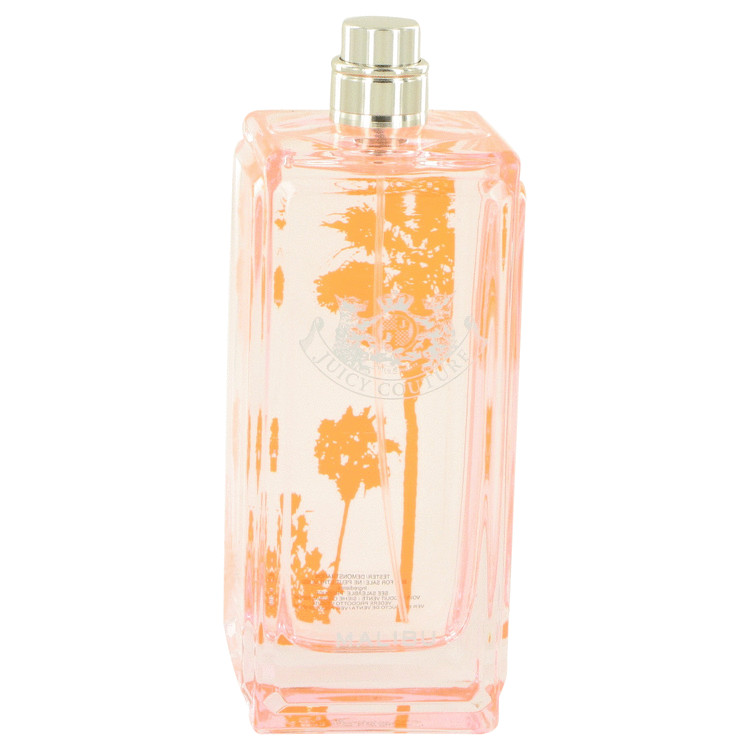Juicy Couture Malibu Perfume 150 ml EDT Spray(Tester) for Women