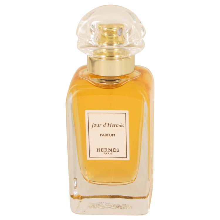 Jour D'hermes Perfume 50 ml Eau De Parfum Spray (Tester) for Women