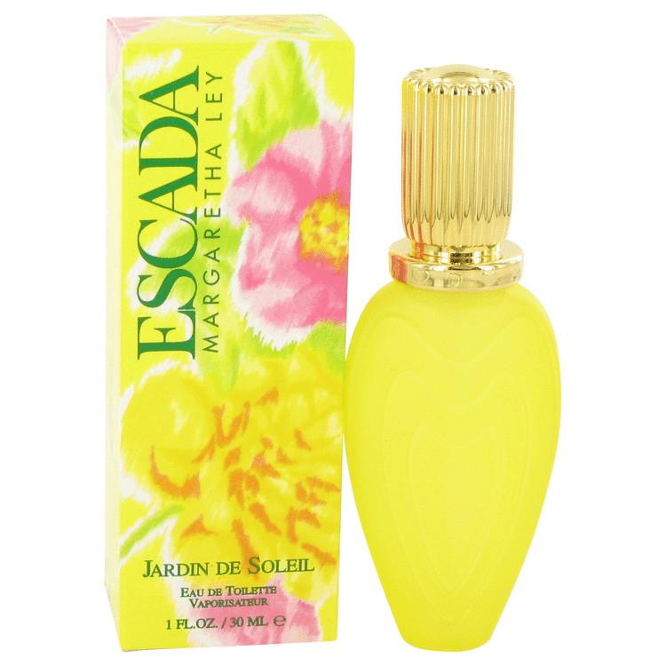 Jardin De Soleil Perfume by Escada 30 ml EDT Spay for Women