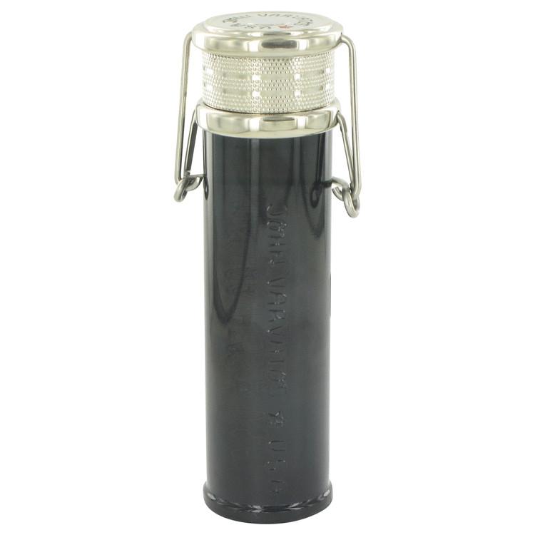 John Varvatos Star Usa Cologne 100 ml EDT Spray(Tester) for Men