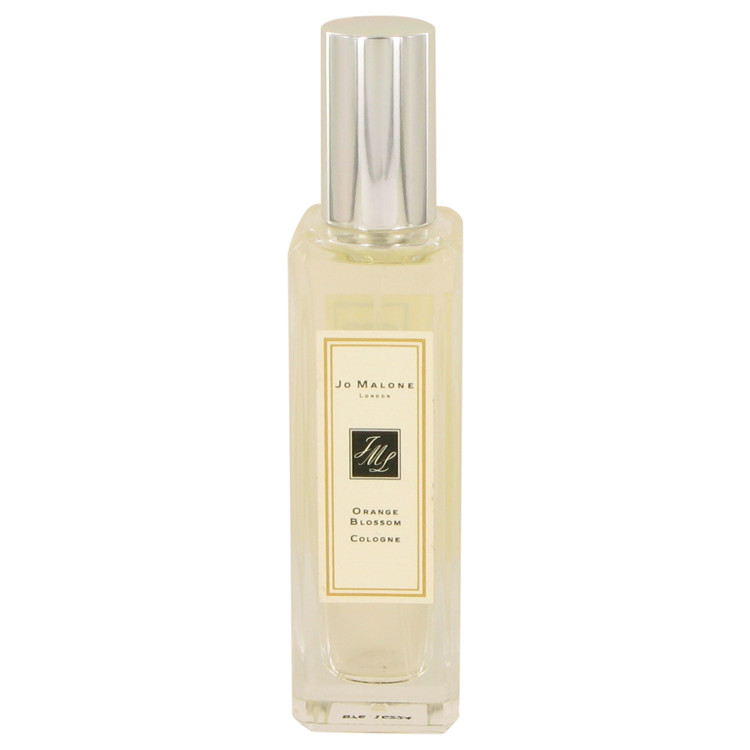 Jo Malone Orange Blossom Perfume 30 ml Cologne Spray (Unisex Unboxed) for Women