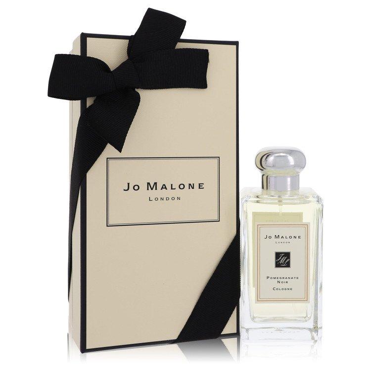 Jo Malone Pomegranate Noir Cologne 3.4 oz Cologne Spray (Unisex) for Men
