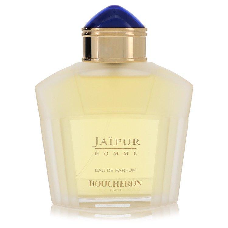 Jaipur Cologne 100 ml Eau De Parfum Spray (unboxed) for Men