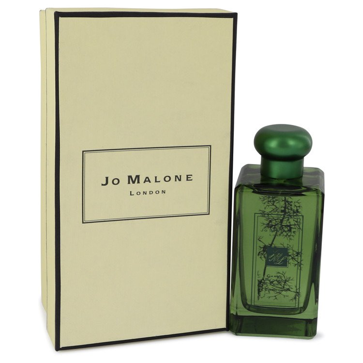 Jo Malone Carrot Blossom & Fennel by Jo Malone for Women Cologne Spray (Unisex) 3.4 oz