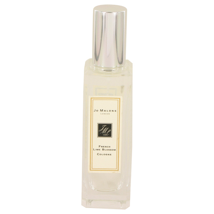 Jo Malone French Lime Blossom Perfume 30 ml Cologne Spray (Unisex Unboxed) for Women