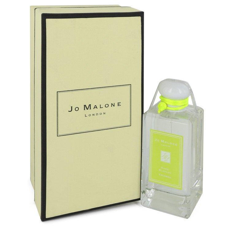 Jo Malone Nashi Blossom Perfume 100 ml Cologne Spray (Unisex) for Women