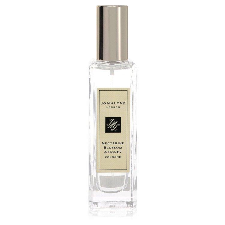 Jo Malone Nectarine Blossom & Honey Cologne 1 oz Cologne Spray (Unisex Unboxed) for Men