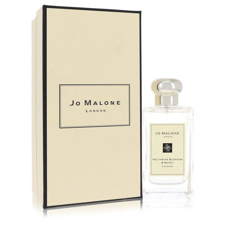 Jo Malone Nectarine Blossom & Honey Cologne 100 ml Cologne Spray (Unisex) for Men