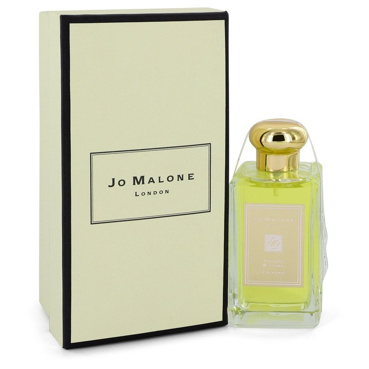 Jo Malone Orange Bitters Perfume 100 ml Cologne Spray (Unisex) for Women