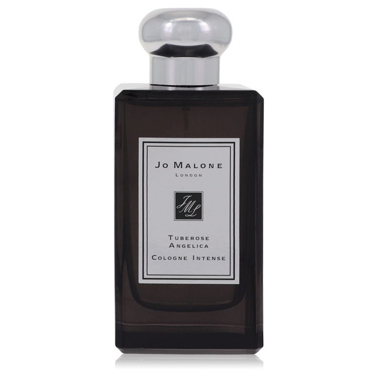 Jo Malone Tuberose Angelica Perfume 100 ml Cologne Intense Spray (Unisex Unboxed) for Women