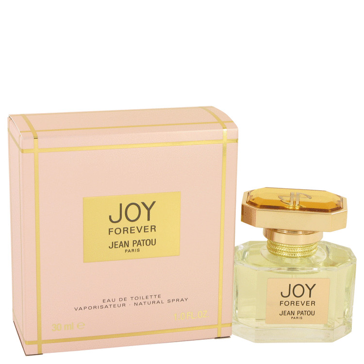 Joy Forever Perfume by Jean Patou 30 ml EDT Spay for Women