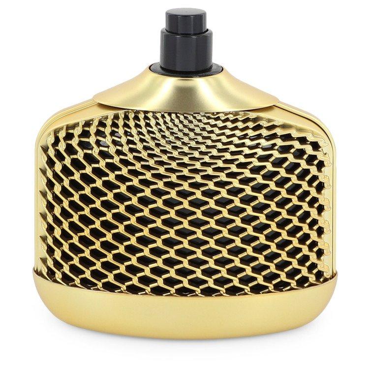 John Varvatos Oud Cologne 125 ml Eau De Parfum Spray (Tester) for Men