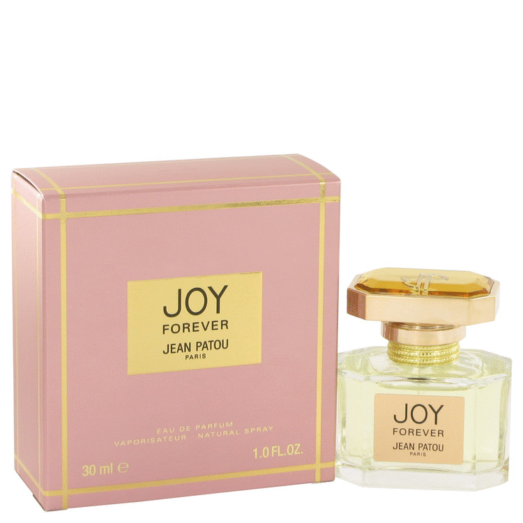 Joy Forever Perfume by Jean Patou 30 ml Eau De Parfum Spray for Women