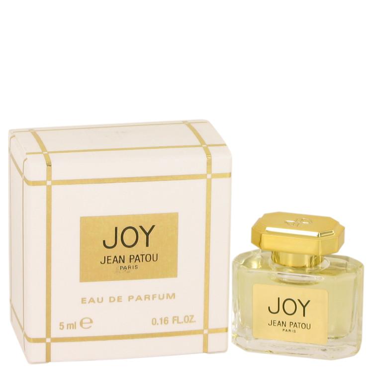 JOY by Jean Patou for Women Mini EDP .17 oz