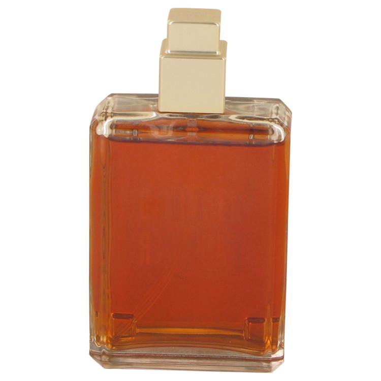 Jean Paul Gaultier 2 Cologne 38 ml Eau De Parfum Spray (Unisex Unboxed) for Men