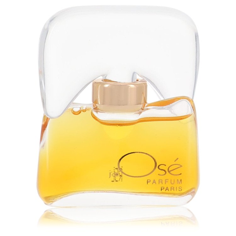Jai Ose Pure Perfume 7 ml Pure Perfume (unboxed) for Women