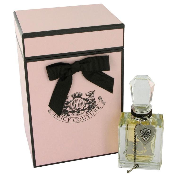 Juicy Couture Pure Perfume 30 ml Pure Perfume (Parfum) for Women
