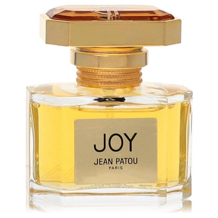 Joy Perfume 30 ml Eau De Parfum Spray (unboxed) for Women