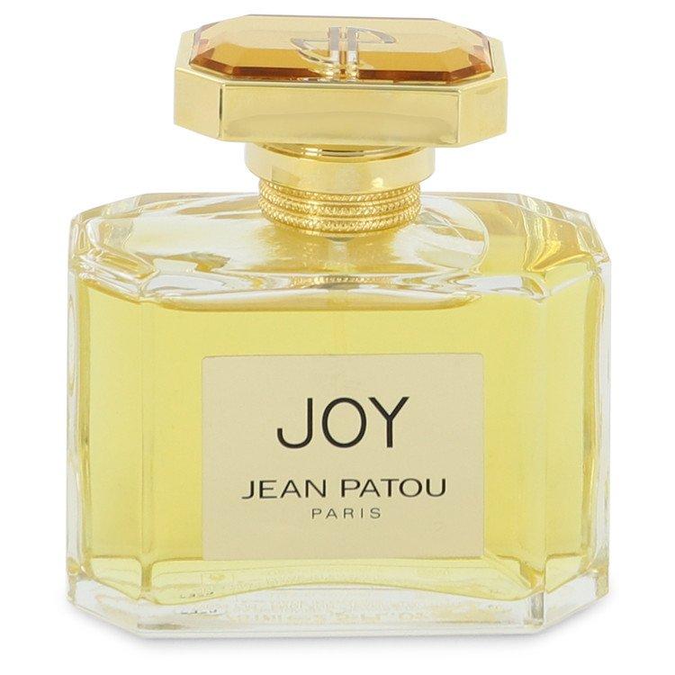 Joy Perfume 75 ml Eau De Parfum Spray (unboxed) for Women