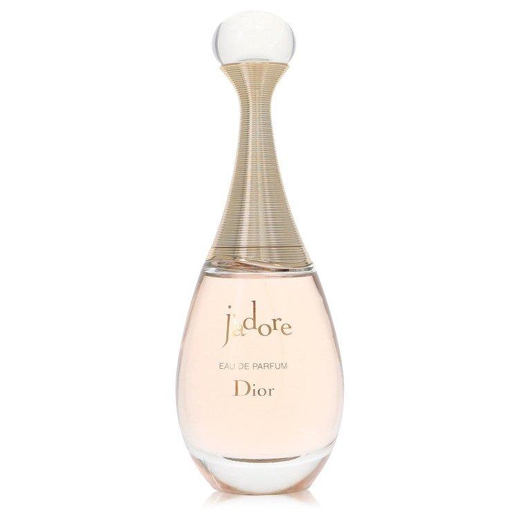 JADORE by Christian Dior for Women Eau De Parfum Spray (Tester) 3.4 oz