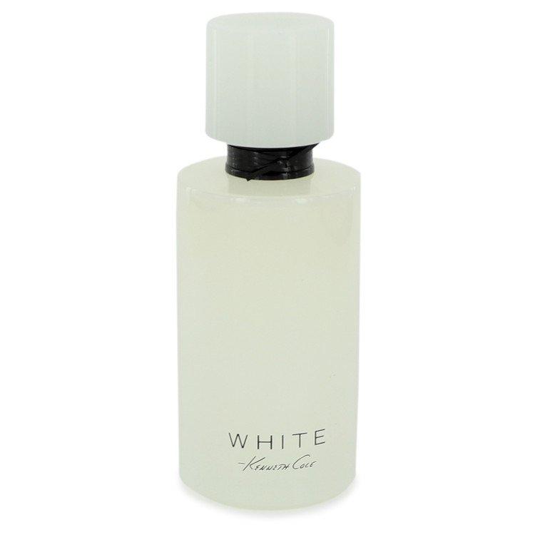 Kenneth Cole White Perfume 100 ml Eau De Parfum Spray (unboxed) for Women
