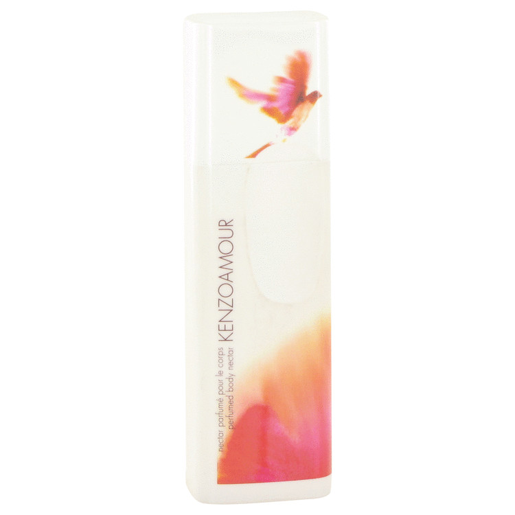 Kenzo Amour Perfume 150 ml Body Nectar (Body Lotion) for Women