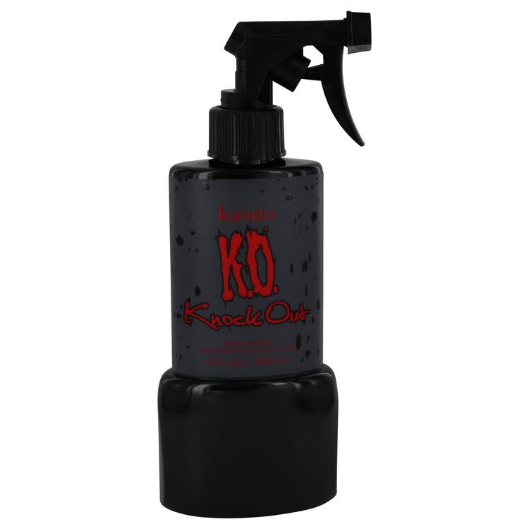Kanon Ko by Kanon for Men Body Spray 10 oz