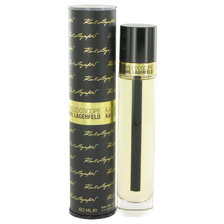 Karleidoscope Perfume by Karl Lagerfeld 60 ml EDP Spay for Women