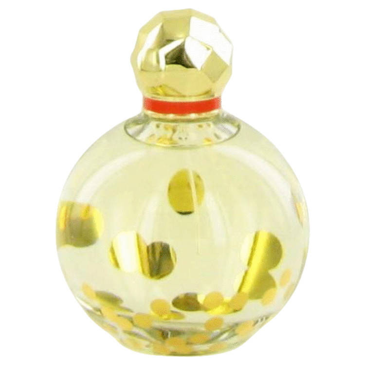 Kate Spade Twirl Perfume 100 ml Eau De Parfum Spray (Tester) for Women