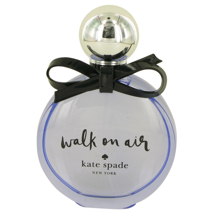 Walk On Air Perfume 3.4 oz EDP Spray (unboxed) for Women