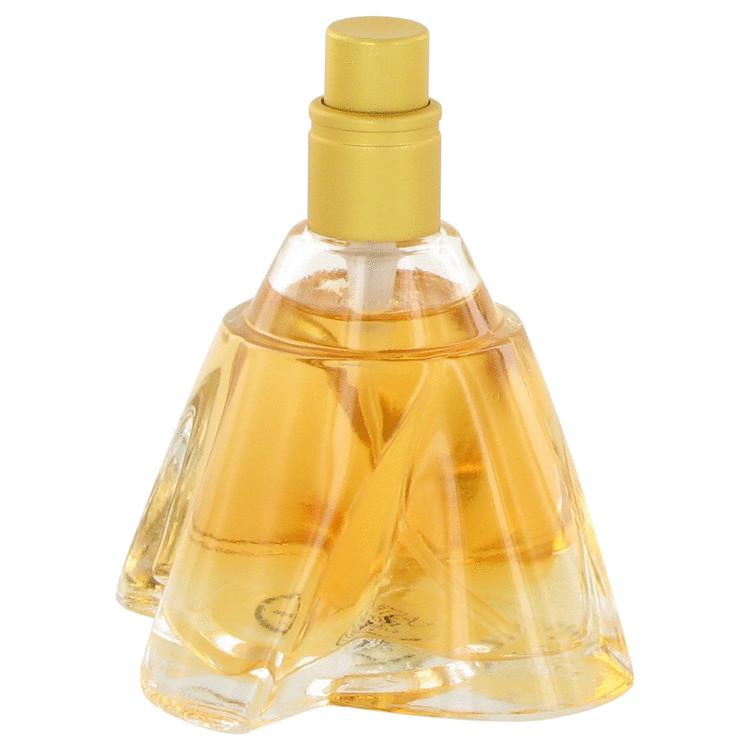 Lasting Perfume 1.7 oz EDC Spray (Tester) for Women