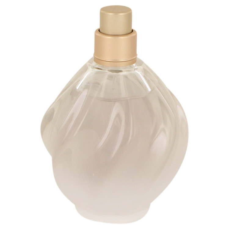 L'air Perfume 1.7 oz EDP Spray (Tester) for Women