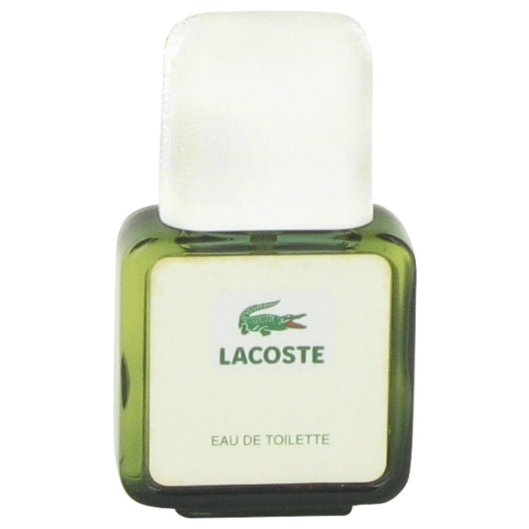 Lacoste Cologne 30 ml Eau De Toilette Spray (unboxed) for Men