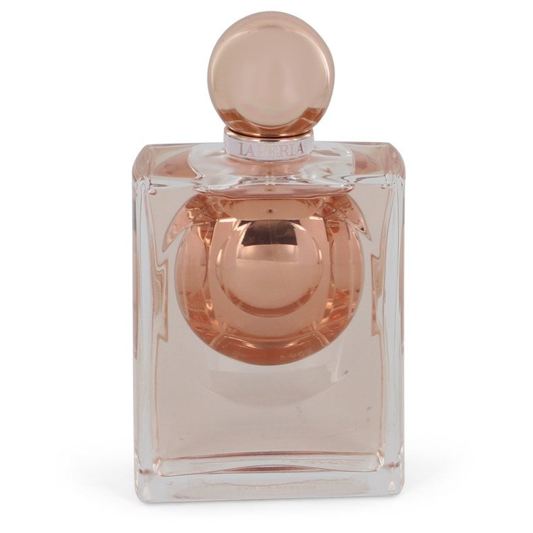 La Mia Perla Perfume 100 ml Eau De Parfum Spray (Tester) for Women