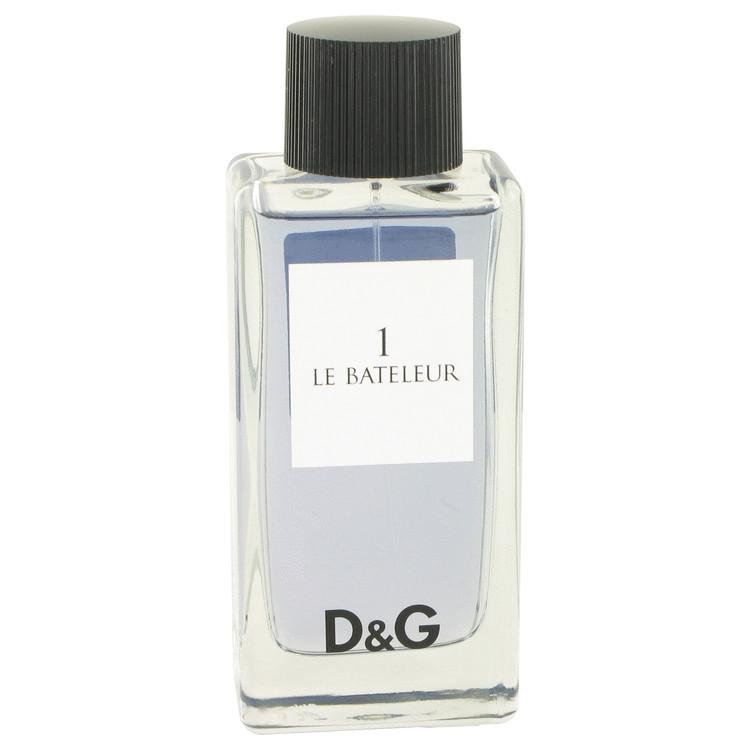 Le Bateleur 1 Cologne 100 ml EDT Spray(Tester) for Men