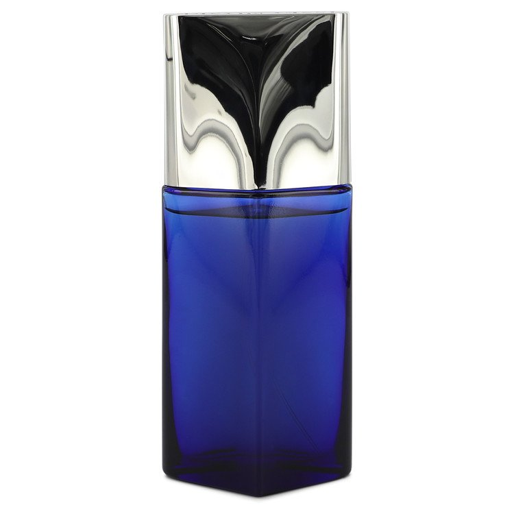L'eau Bleue D'issey Pour Homme Cologne 75 ml EDT Spray(Tester) for Men