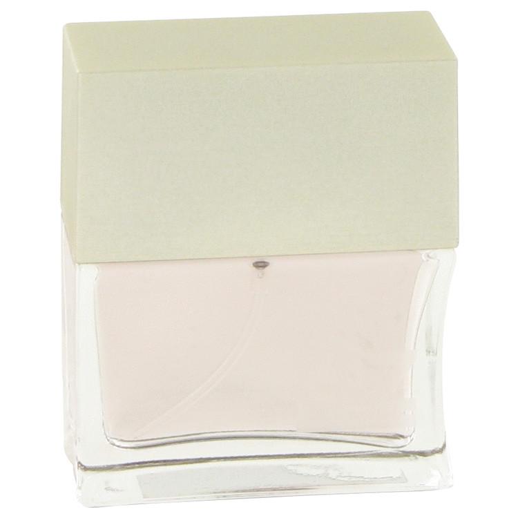 Liz by Liz Claiborne for Women Eau De Parfum Spray (unboxed) 0.5 oz