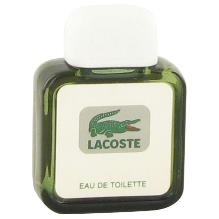 Lacoste Cologne by Lacoste 30 ml Eau De Toilette (unboxed) for Men