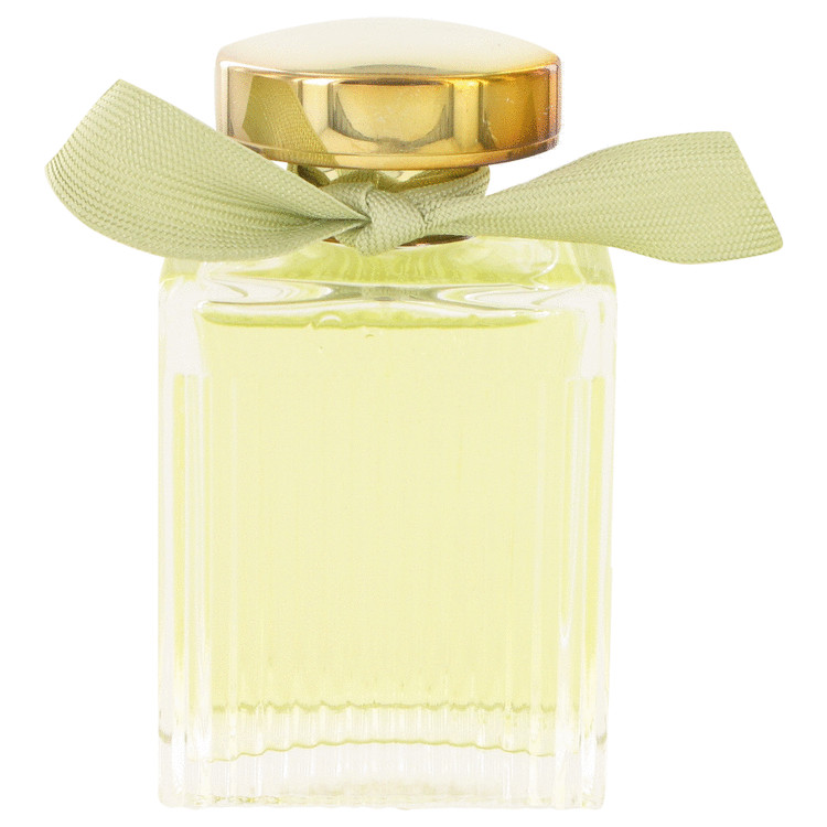 L'eau De Chloe Perfume by Chloe 100 ml EDT Spray(Tester) for Women