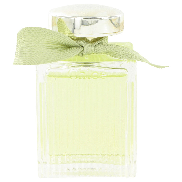 L'eau De Chloe Perfume 100 ml Eau De Toilette Spray (unboxed) for Women