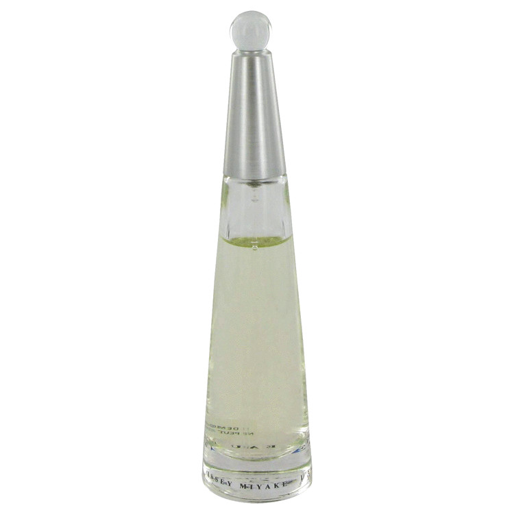 L'eau D'issey (issey Miyake) Perfume .85 oz EDP Spray (Tester) for Women