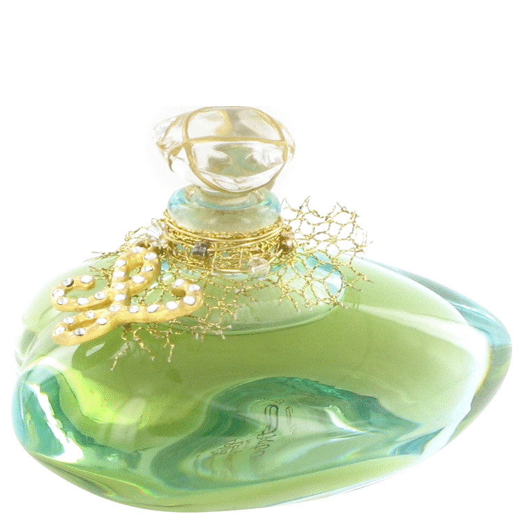 L De Lolita Lempicka Pure Perfume 15 ml Pure Perfume (unboxed) for Women