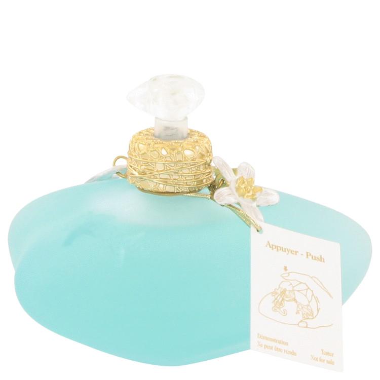 L De Lolita Lempicka Fleur De Corail Perfume 80 ml Eau De Parfum Spray (Tester) for Women