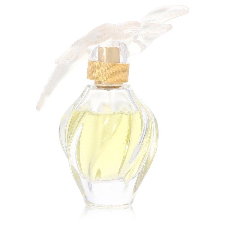 L'air Du Temps Perfume 50 ml Eau De Toilette Spray (unboxed) for Women